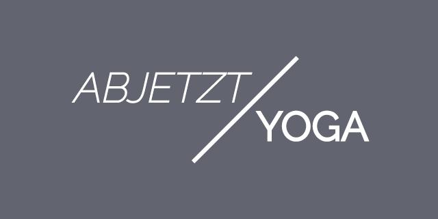 ABJETZT/YOGA